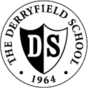 The Derryfield School