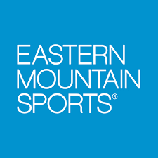 Easterm Mountain Sports