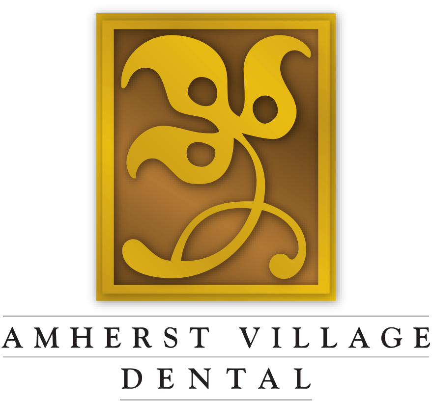 Amherst Village Dental