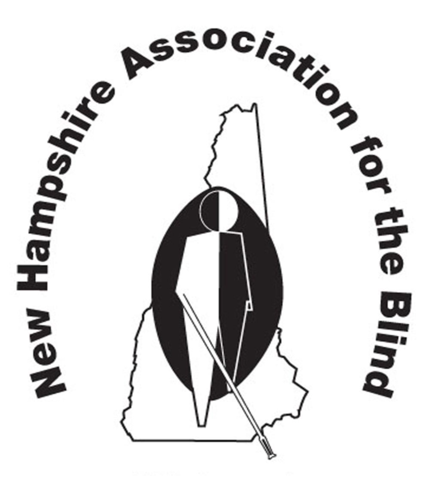 New Hampshire Association for the Blind