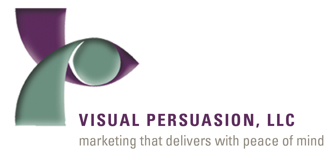 Visual Persuasion, LLC.